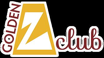 Golden Z Club of Vienna