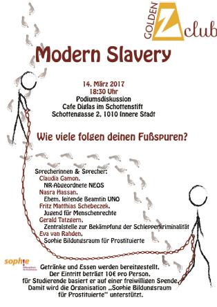 poster-modern-slavery