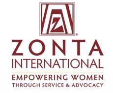 zonta-logo-neu-hoch