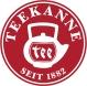 Logo Teekanne GmbH