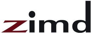 Logo-ZIMD