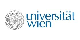 Uni_Logo_2016